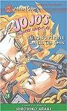 echange, troc Hirohiko Araki - Jojo's Bizarre Adventure, tome 28