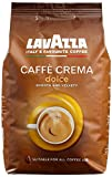 Lavazza Caff� Crema Dolce , 1er Pack (1