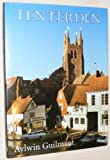 img - for Tenterden: A Pictorial History (Pictorial History Series) book / textbook / text book