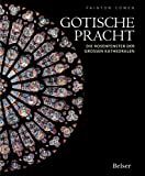img - for Gotische Pracht book / textbook / text book