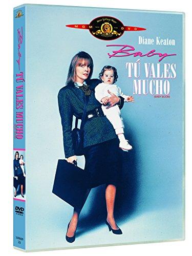 baby-tu-vales-mucho-dvd