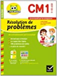 R�solution de probl�mes CM1