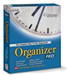 Organizer�Pro