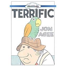 Terrific