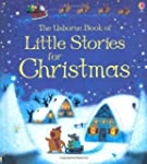 Little Stories for Christmas (Baby's...