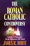 img - for Roman Catholic Controversy, The book / textbook / text book