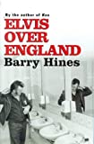 Elvis Over England