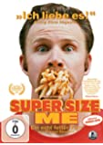 Supersize Me (2 DVDs)