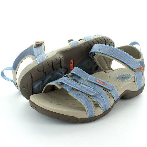 teva-womens-tirra-sports-walking-hiking-sandal-red