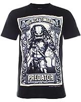 Predator T-Shirt 61
