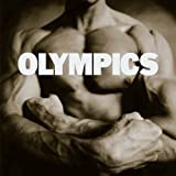 The Olympic Album