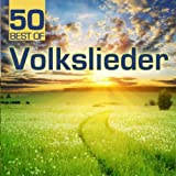 50 Best Of Volkslieder
