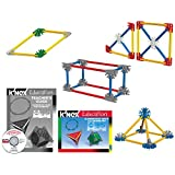K'NEX Education - Elementary Math and Geometry