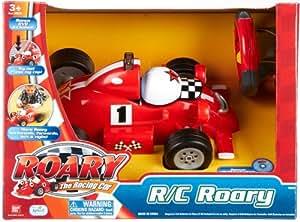 Free Online Remote Control Car Racing Games