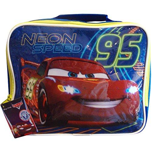 boys-disney-pixar-cars-rayo-mcqueen-velocidad-de-neon-escuela-viaje-bolsa-para-el-almuerzo