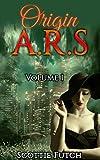 Origin A.R.S.