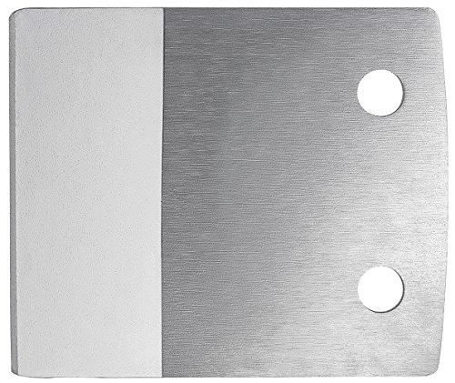 knipex-90-29-01-ersatzmesser-fur-90-25-20-verbundrohre-fur-verbund-und-schutzrohre