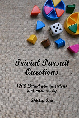 trivial-pursuit-questions-1200-brand-new-questions-and-answers