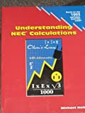 img - for Understanding NEC Calculations book / textbook / text book