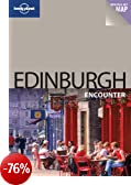 Lonely Planet Encounter Edinburgh