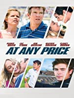 At Any Price [HD]