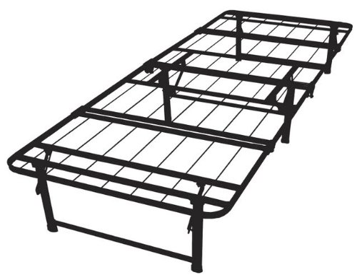 twin xl air bed air bed. Black Bedroom Furniture Sets. Home Design Ideas