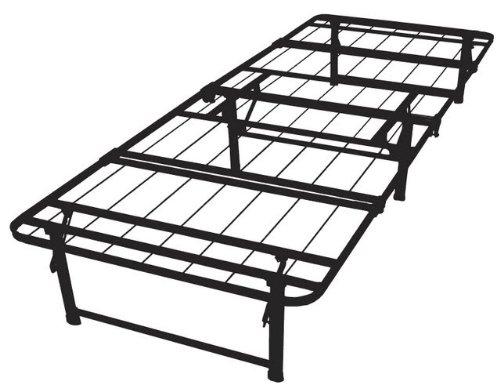 Twin Xl Air Bed Air Bed