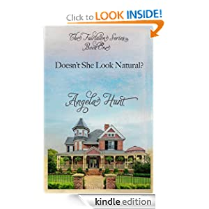 Doesn't She Look Natural? (The Fairlawn Series)