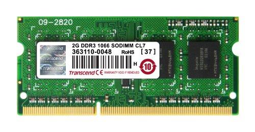 Pc3 8500s Ram front-768890
