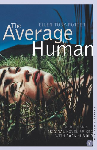The Average Human