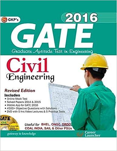 Civil Engineering url buy cheap