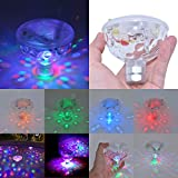 Waterproof-Color-changing-Bathroom-LED-Light-Toys-in-Tub-Pond-Pool-Spa-Hot-Tub-Bathtub-Floating-Lamp