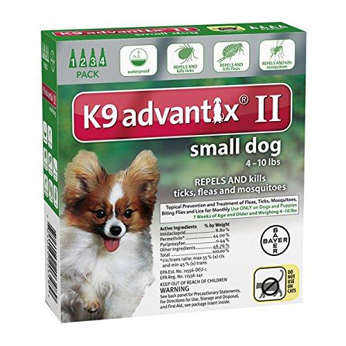 ax-advantixii-dog-4mon-4-10lb-grn