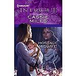 Hostage Midwife | Cassie Miles