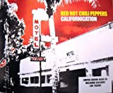 Red Hot Chili Peppers Californication [CD 2]