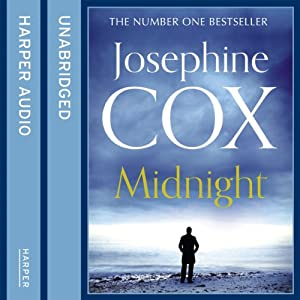 Midnight | [Josephine Cox]