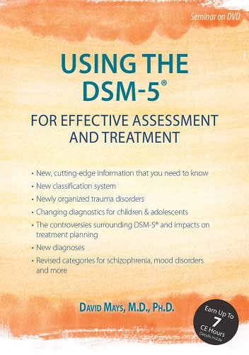 using-the-dsm-5r-for-effective-assessment-and-treatment