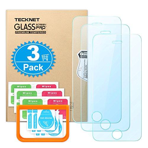 iphone-se-5c-5s-5-temperato-pellicola-protettiva-tecknet-3-pack-3d-toccare-compatibile-iphone-screen