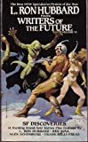 L. Ron Hubbard Presents Writers of the Future, Vol. VI (0884045048) by Algis Budrys