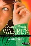 Double Trouble (PJ Sugar) (1414313136) by Warren, Susan May