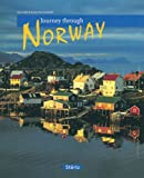 img - for Journey Through Norway book / textbook / text book