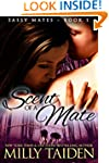 Scent of a Mate (BBW Paranormal Shape...