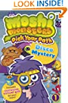 Moshi Monsters Pick Your Path 1: Disc...