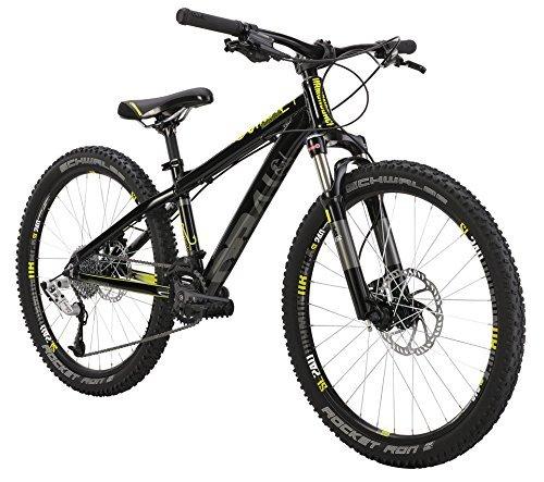 クロスバイク GIANT ...