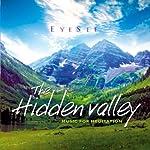 The Hidden Valley | Brahma Kumaris