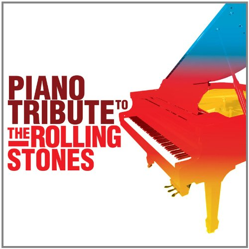 piano-tribute-to-the-rolling-s