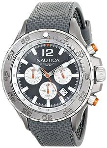 Orologio da polso Nautica A22624G - Prezzo di listino Euro 219,00