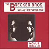Brecker Bros Collection 2