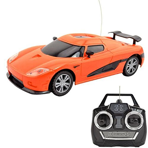 funoc neu rc ferngesteuertes auto mit ferngesteuert car buggy carrera modellauto modellbau. Black Bedroom Furniture Sets. Home Design Ideas