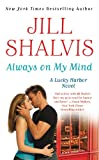 img - for Always on My Mind (A Lucky Harbor Novel) book / textbook / text book